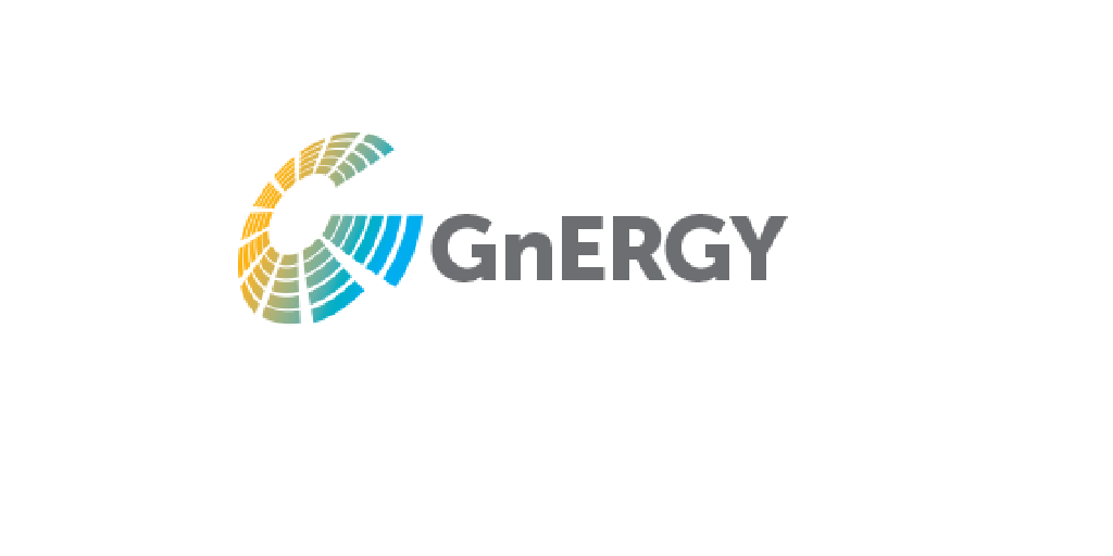 GnErGY logo