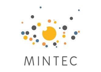 Mintec logo