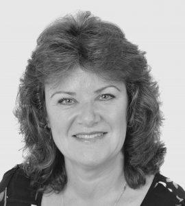 Helen Matthews