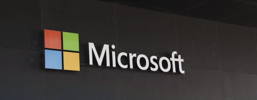 Microsoft joins Open Invention Network