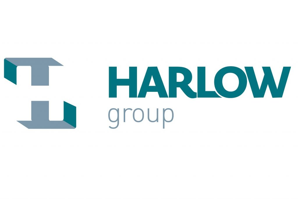 Moorcrofts LLP advises on restructuring of the Harlow Group