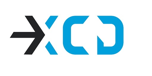XCD HR Limited