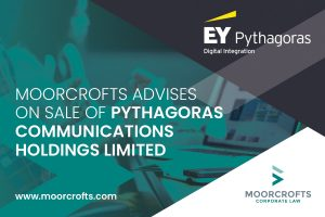 sale of Pythagoras